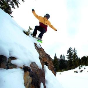 LY SNOW2