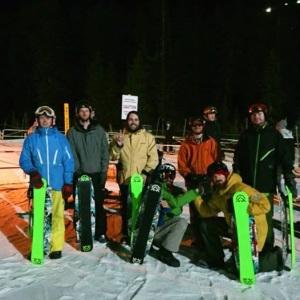 LY SNOW3